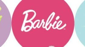 barbie.jpeg