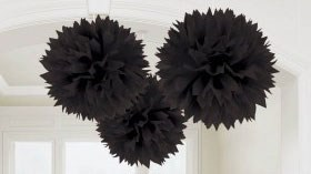 decorations_black1