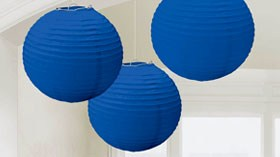 decorations_blue1