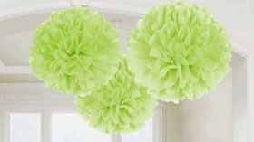 decorations_honeydew1