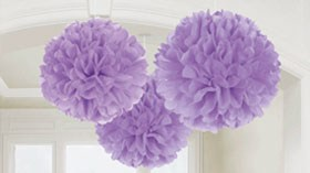 decorations_purple1