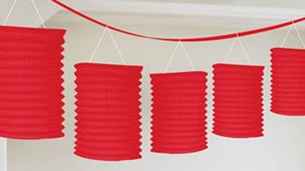 decorations_red1