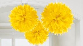 decorations_yellow1