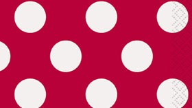 patterned_tableware_red_polka_dot