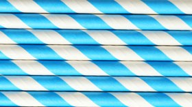 patterned_tableware_striped