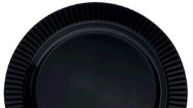 solid_tableware_black