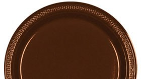 solid_tableware_chocolate