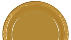 solid_tableware_gold