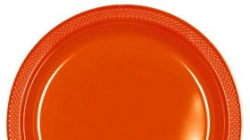 solid_tableware_orange