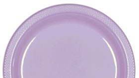 solid_tableware_purple