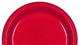solid_tableware_red