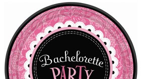 special_occasions_bachelorette