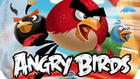 special_occasions_birthday_boy_angry_bird