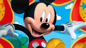 special_occasions_birthday_mickey