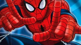 special_occasions_birthday_spiderman