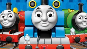 special_occasions_birthday_thomas_friends