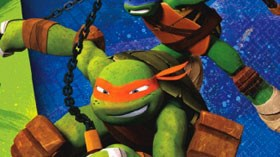 special_occasions_birthday_tmnt