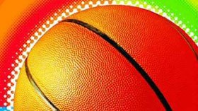 themed_parties_basketball