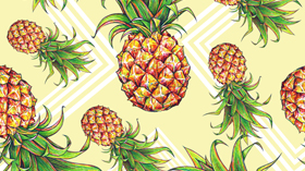 images/stories/virtuemart/product/resized/special_occasions_bridal_pineapple_280x187